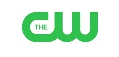 Upfronts 2018 : CW commande Roswell, Charmed, Legacies, All American...